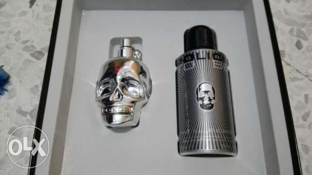police parfum very beatiful bas b 30$