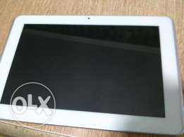 "Tablet 3G 10.1"" 1.2GHZ"