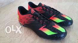 Adidas Messi football shoes - New