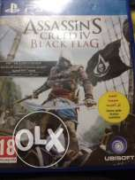 assasin creed collection