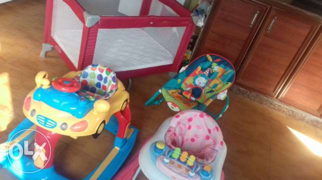 Babies set for sale only