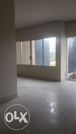 Apartment for Rent in Souk Jal EL Dib SKY206