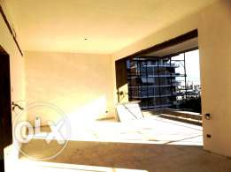 AP1679: 250 SQM Apartment for Sale in Spinneys, Beirut