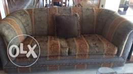 high quality sofa suitable for living room