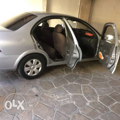 for sale Nissan Sony model 2010 فردان -  3