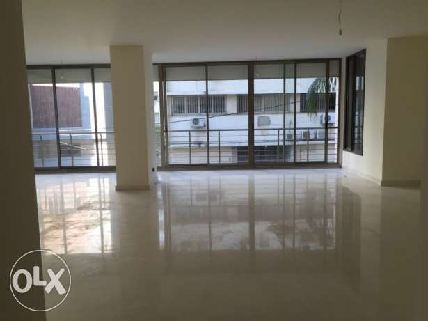 280m apartment for rent