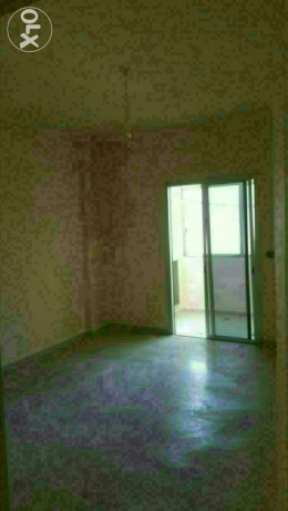 Home for sale حارة حريك -  4