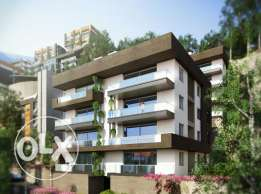 Rabwe 90sqm Apartment for sale 0 down payment