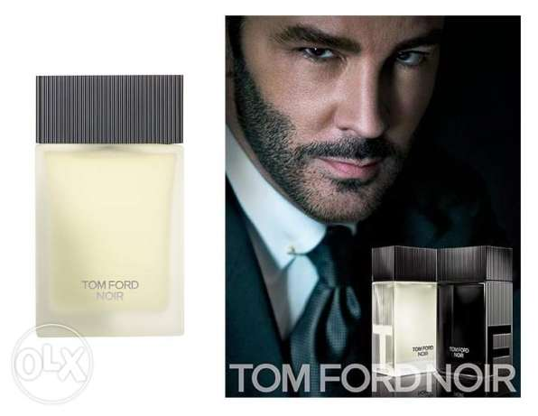 tom ford noir (copy original)