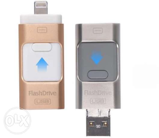 Usb for iphone 8 and 16gb