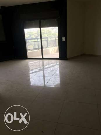 Horsh Tabet Office115m One month FREE for Rent سن الفيل -  4