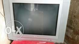 tv star 29 ench and tv lg plazma 42 inch