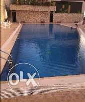apartment for rent in dbayeh