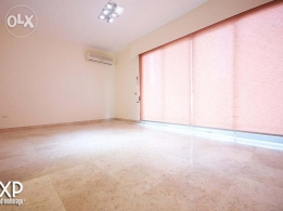 210 SQM Apartment for Rent in Beirut, Sanayeh AP4412