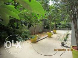 283sqm New apartment with 83sqm Garden for Sale Ashrafieh