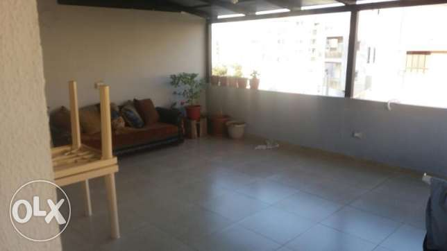 Apartment for sale in Sarba - jounyeh