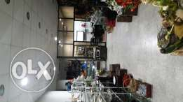 Warehouse for rent sed bauchrieh