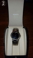 Movado ( Swiss watch ) Original