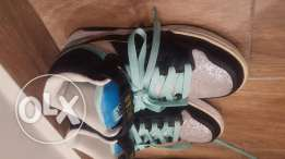 Shoe Nikee for sale