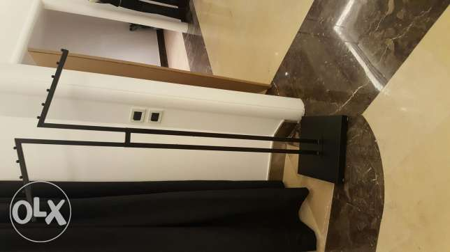 Best items for sale