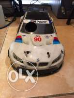 RC racing for sale