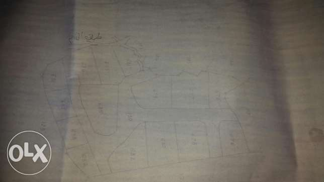 Land for sale in adonis jbeil