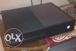 xbox 360 for sale (xbox one)