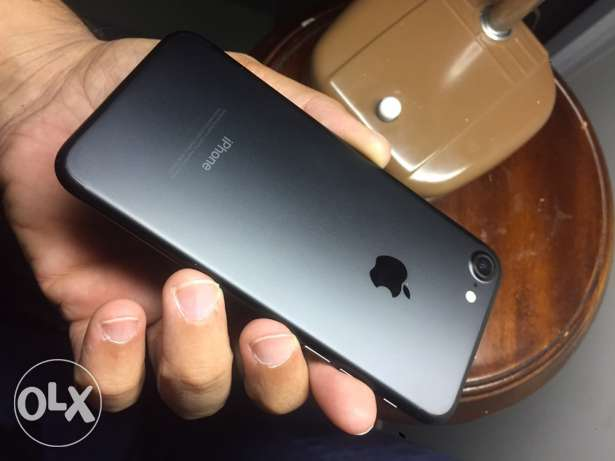 iphone7 32 gb