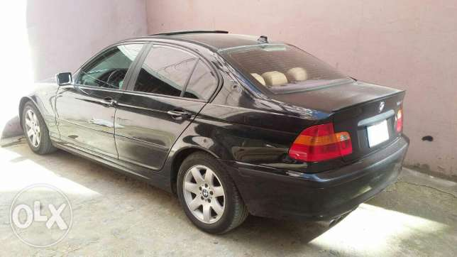 Bmw 2004 for sale