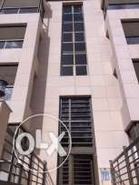 Appartement in Bchamou-Shcools are,130 SQM, high end finish