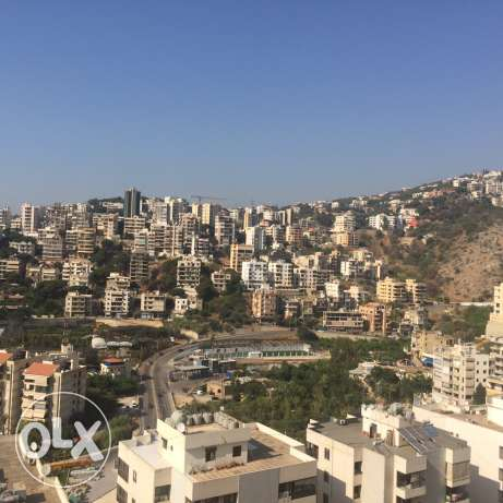 apartment for rent antelias