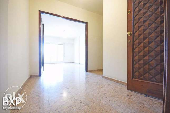 300 SQM Office for Rent in Badaro,OF5798