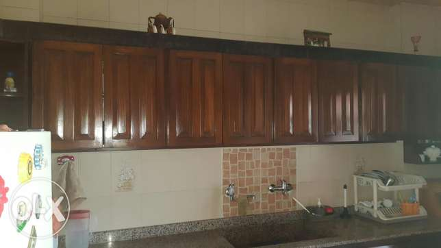 Fanar sabtieh great appartement سبتية -  5