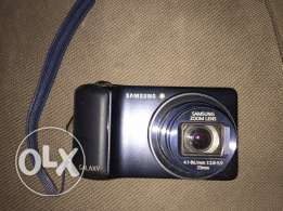 camera phone for sale