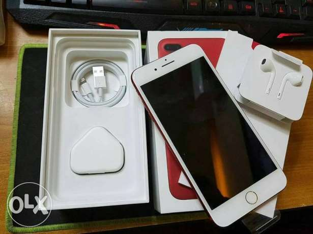 Delivery New for Apple original phone unlocked Apple IPhone 7 plus,