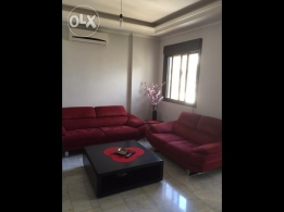 Perfect Apt. for Rent in Tahweeta Ashrafieh- Furn Alshibbak