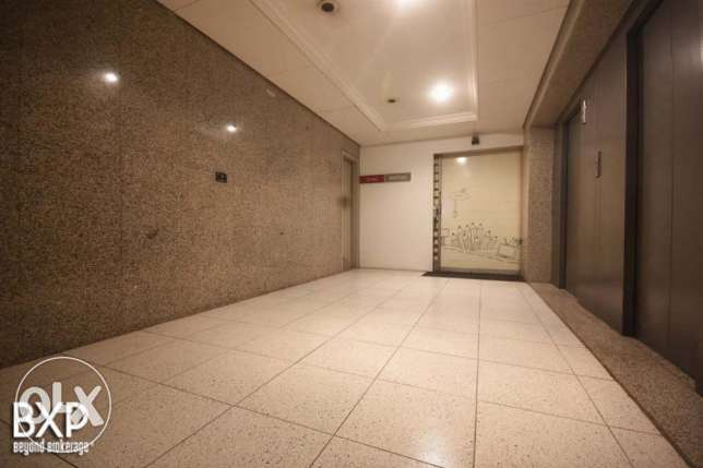 260 SQM Office for Rent in Beirut, Sodeco OF5495