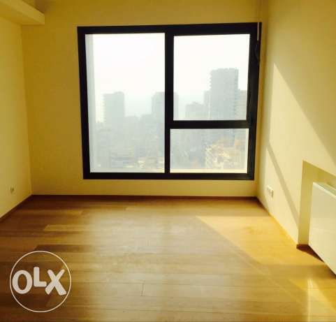 Ein Teeneh: 370m apartment for sale ميناء الحصن -  4