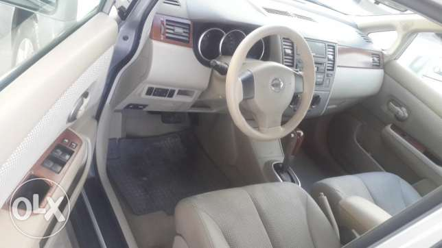 Top Car CRV EX 2005--Sunroof- 4 Wheel راس  بيروت -  8