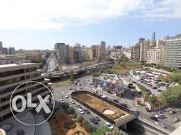Office for SALE - Ashrafieh 398 SQM