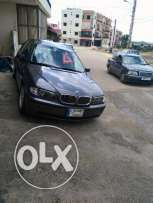 Fore sale 325