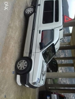 Renault for sale 89