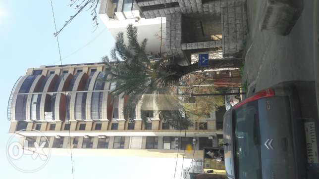 Appts for rent zalka murr sreet facing to 3amara nipublic
