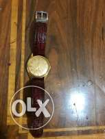 omega ceamaster watch for sale