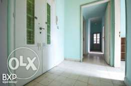 190 SQM Apartment for Rent in Beirut, Sanayeh AP4744