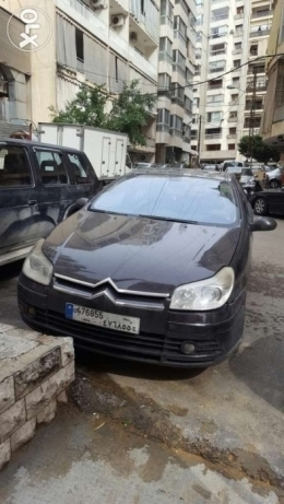 Citroen for sale