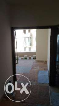 AWKAR-150sqm apartment المتن -  3