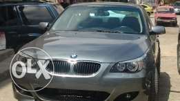 528 m 2008 for sale