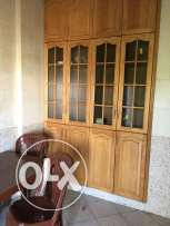 Apartment for rent in bkenaya jal el dib almatn Lebanon ,