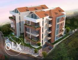 apartments for sale in bound jbiel